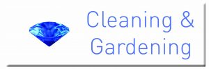 cleaning_gardening-copy